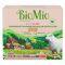 BioMio 1500гр Bio-Color стир.порошок д/цвет.белья Вид1