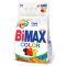 BIMAX стиральный порошок 3000г AUTOMAT Color Гранулы  Bi10/а12105 Вид1