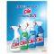 CLIN Средство для мытья окон Яблоко, 500 мл Вид5