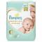 PAMPERS Подгузники Premium Care Mini (4-8 кг) Экономичная Упаковка 66 Вид1