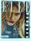 Журнал Elle Вид3
