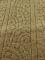 Набор ковриков АКТИВ icarpet 50*80+50*40 003 капучино 17 Вид1