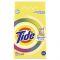TIDE стир. порошок AUTOMAT 2400г для чувствительной и детской кожи Color Вид1