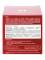 LOREAL Dermo-Expertise Ревиталифт крем дневной от морщин 50мл_ Вид1