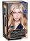 Preference Recital краска для волос, тон 8,1 Копенгаген, цвет: Светло-русый пепельный Вид1