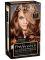 PREFERENCE Recital краска для волос №6,35 Гавана Светлый янтарь Вид1