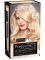 Preference Recital Блондиссим краска для волос, тон 01, цвет: светло-русый натур. Вид1