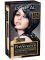 Preference Recital краска для волос, тон 1.0 Неаполь (Черный) Вид1