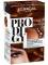 PRODIDGY Краска д/волос №5.35 Шоколад Вид1