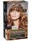 PREFERENCE WildOmbre краска для волос №3 Глэм Лайт Для мелирования_ Вид1