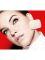 LOREAL Тональный крем Инфайибль МАТ 13 розово-бежев Вид3