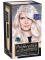PREFERENCE Recital краска для волос №11.11 ультраблонд холодн. пепельн Вид1