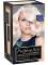 Preference Recital краска для волос, тон 11.21 Ультраблонд холодно перламутровый Вид1