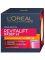 LOREAL Dermo-Expertise Ревиталифт Лазер Крем дневной 50мл Вид1