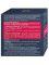 LOREAL Dermo-Expertise Ревиталифт Лазер Крем дневной 50мл Вид2