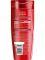 Elseve шампунь, цвет и блеск для окрашенных или мелированных волос, 250 мл Вид2