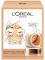 LOREAL Dermo-Expertise Скраб сахарный придающий сияние 50мл_ Вид4
