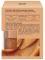 LOREAL Dermo-Expertise Скраб сахарный придающий сияние 50мл_ Вид5