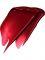 LOREAL Губная помада-тинт  Rouge Signature МАТ 115 Я этого достойна Вид3