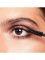 Maybelline тушь для ресниц Lash Sensational, веерный объем, Интенсивно-Черный, 9,5 мл, цвет Интерсивно-Черный Вид4