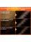 GARNIER COLOR NATURALS крем-краска №3 темный каштан Вид4