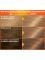 GARNIER COLOR NATURALS крем-краска №8 пшеница Вид4