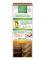 Garnier стойкая питательная крем-краска для волос Color Naturals, тон 7.1, Ольха, 110 мл Вид2