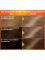Garnier стойкая питательная крем-краска для волос Color Naturals, тон 7.1, Ольха, 110 мл Вид4