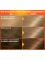 GARNIER COLOR NATURALS крем-краска №8,1 песчаный берег Вид4