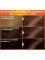GARNIER COLOR NATURALS крем-краска №6,25 шоколад Вид4