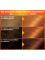 GARNIER COLOR NATURALS крем-краска №7,4 золотисто-медный Вид4