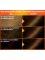 Garnier стойкая питательная крем-краска для волос Color Naturals, тон 4.3, Золотистый каштан, 110 мл Вид4