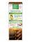 Garnier стойкая питательная крем-краска для волос Color Naturals, тон 6.34, Карамель, 110 мл Вид2