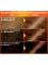 Garnier стойкая питательная крем-краска для волос Color Naturals, тон 6.34, Карамель, 110 мл Вид4