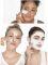 Garnier Чистая Кожа глубокое очищение 3в1 для жирной кожи, 150 мл Вид4