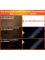 GARNIER COLOR NATURALS крем-краска №2.10 иссиня-черный Вид4