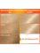 GARNIER COLOR NATURALS крем-краска №10.1 белый песок Вид4