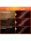 GARNIER COLOR NATURALS крем-краска №5.25 горяч.шоколад Вид3