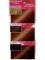 GARNIER COLOR SENSATIONAL крем-краска 6.35 зол.янтарь Вид4