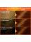 GARNIER COLOR NATURALS крем-краска №6.41 Страст.Янтарь Вид4