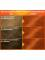 GARNIER COLOR NATURALS крем-краска №7.40 Пленит.медн Вид4