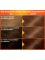 GARNIER COLOR NATURALS крем-краска №6,23 Перламутровый миндаль Вид4