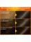 GARNIER COLOR NATURALS крем-краска №4.00 глубокий темно-каштановый Вид4