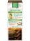 Garnier стойкая питательная крем-краска для волос Color Naturals, тон 5.1/2 мокко, 110 мл Вид2