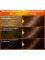Garnier стойкая питательная крем-краска для волос Color Naturals, тон 5.1/2 мокко, 110 мл Вид4