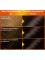 GARNIER COLOR NATURALS крем-краска №2.0 Элегантный Черный Вид4