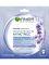 Garnier тканевая маска Увлажнение + Антистресс, снимающая усталость, для кожи со следами усталости, 32 г Вид1
