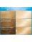 Garnier стойкая крем-краска для волос Color Naturals, тон 1000, Кристальный Ультраблонд, 110 мл Вид4