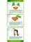 GARNIER COLOR NATURALS крем-краска №1000 Кристальный Ультраблонд Вид6