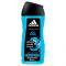 Adidas Гель д/душа Ice Dive муж 250мл Вид1